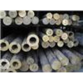 耐磨QSn4-0.3锡青铜棒,抗磁性QSn6.5-0.1锡青