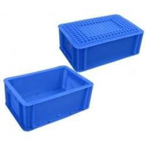河北专业塑料托盘周转箱生产商—河北华都塑料托盘制造有限公司