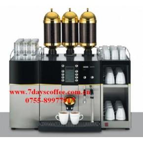 深圳咖啡机租赁广州咖啡机租赁展会咖啡机租赁