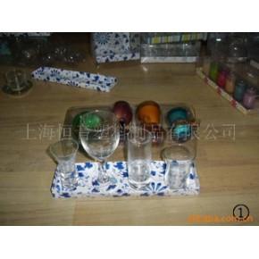 PVC盖(四角盒)