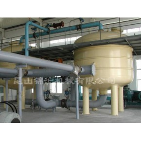 工业制氧设备