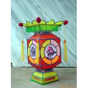 花灯,荷花灯笼,广告灯笼,工艺灯笼,灯笼,瓜果灯笼