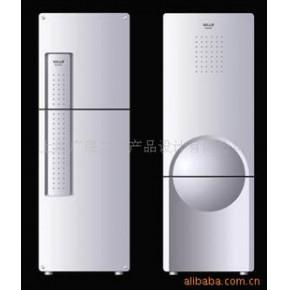 提供家电产品外观设计,结构设计服务,上海设计公司