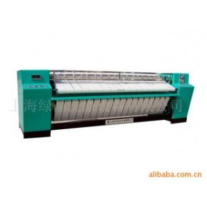 2.8米单辊电加热烫平机
