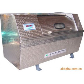 35公斤卧式水洗机 水洗机