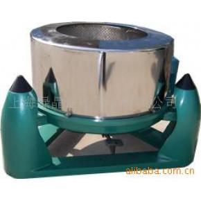 35公斤工业脱水机 脱水机
