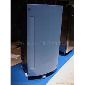 冰箱设计、浴霸设计、饮水机设计、外观设计、结构设计
