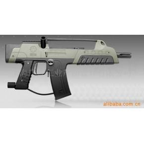 彩蛋枪设计、运动器材设计、配件设计、外观设计