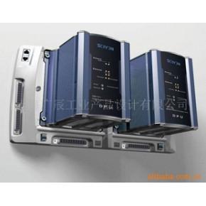 提供工业自动化产品设计、各种内部模块IO、DPU