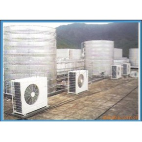 中央热水工程 380(V)