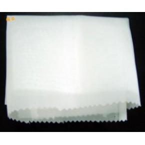 北京尼龙网 乙烯网 安全网 遮阳网 防风网防虫网防雹网防尘网