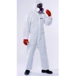 巴固一次性防护服,斯博瑞安化学防护服
