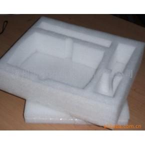 各种纸箱,胶带,EPE珍珠棉