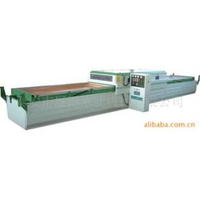 吸塑机 覆膜机压膜机真空吸塑覆膜机 木工机械