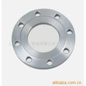 不锈钢铸造法兰 不锈钢 浙江温州