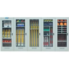 电力安全智能工具柜系列