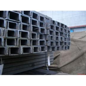 沈阳Q235B槽钢,Q235槽钢价格,槽钢厂家