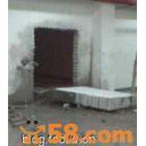 北京专业楼板加固-朝阳区专业开门,开方洞加固68606053