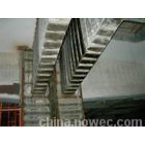 北京地基加固公司专业工程加固