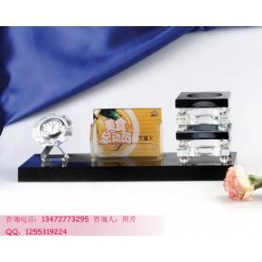 中国银行成立周年纪念品,银行新年开业庆典活动纪念品,迎春晚会