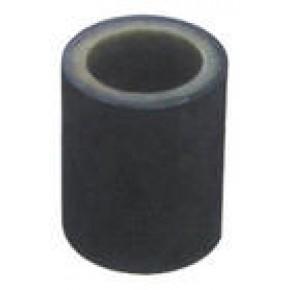 高耐磨泥浆喷砂胶管