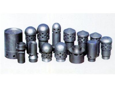 【风帽展示】_山东聊城四方特种钢有限公司