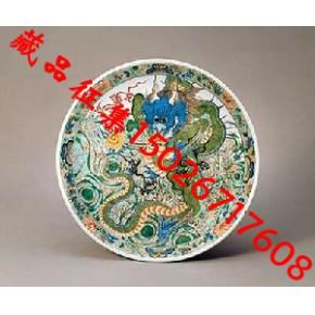 杭州瓷器鉴定,杭州瓷器鉴定中心,杭州瓷器拍卖公司