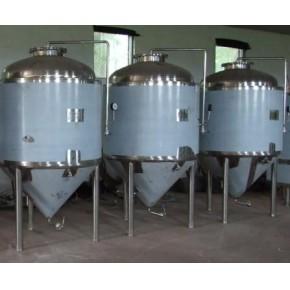自酿啤酒设备 自酿啤酒设备价格 自酿啤酒设备厂家