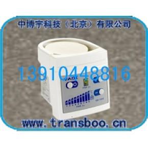 台湾恺得VADI加温湿化器800-VH1500-220