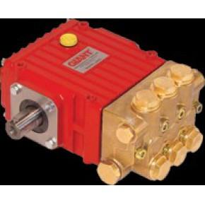 P318美国GIANT柱塞泵