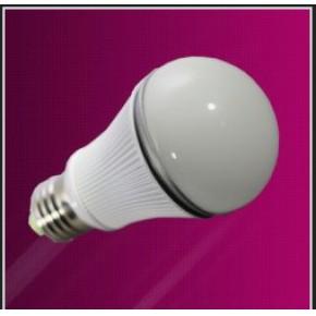 LED球泡灯LED尖泡灯LED蜡烛灯