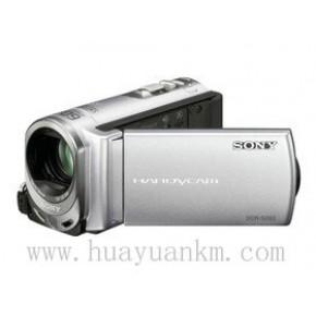 数码产品 数码相机 数码摄像机底价批发零售