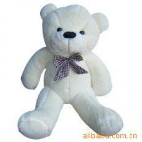 儿童玩具/毛绒玩具泰迪熊/童车/沙发