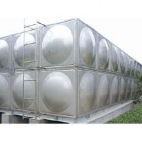 不锈钢水箱-消防水箱-无锡市吉合不锈钢水箱有限公司