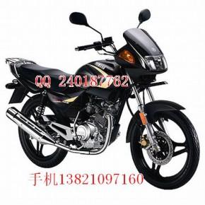 特价出售09款雅马哈天剑YBR125摩托车价格2000元
