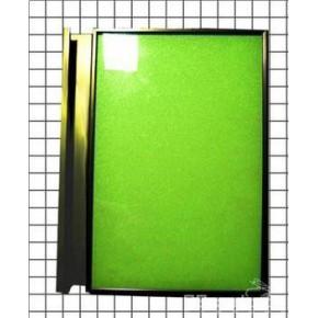 新型晶钢大板新型晶钢大板好的新型晶钢大板,质量好