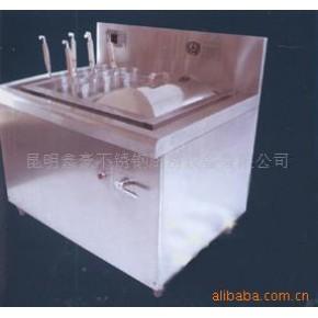 中式肠粉炉、煮面炉二合一/厨房设备/设备