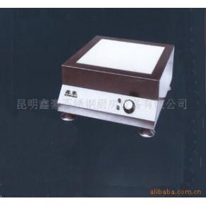台式微电脑商用电磁平炉/厨房设备/设备