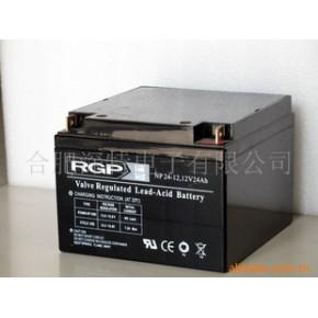 能道 UPS蓄电池 储能用蓄电池