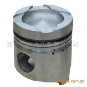 各种类型空气压缩机活塞 多种