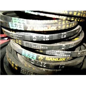 合肥PVC输送带生产厂家,合肥PVC输送带公司,首选得江
