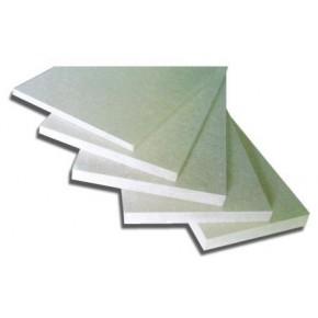 好建材安徽硅酸钙板|安徽硅酸钙板价格|安徽硅酸钙板供应