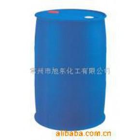乙基磺酰氯 本厂 99(%)
