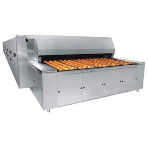 隧道式烤炉|食品隧道式烘烤炉|食品烘烤炉