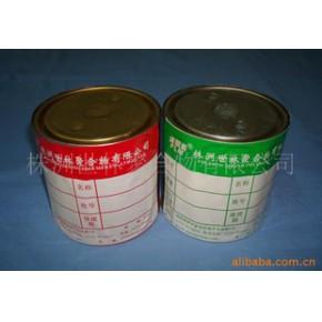 SL3335密封胶 树脂型密封胶