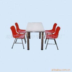 4座方桌 起陆 学校 其他