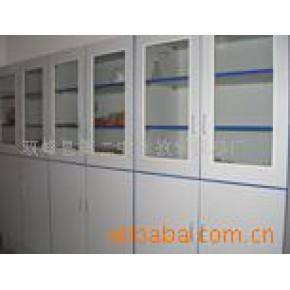 化玻仪器柜 教学仪器 化玻仪器柜
