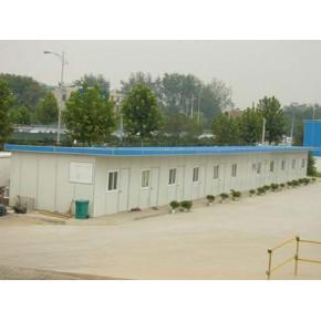 钢特云南活动房专业提供活动房设计,生产,安装的一条龙服务