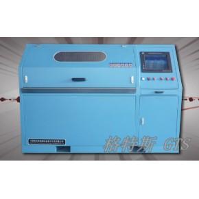 水箱 冷凝器 蒸发器气密性试验台