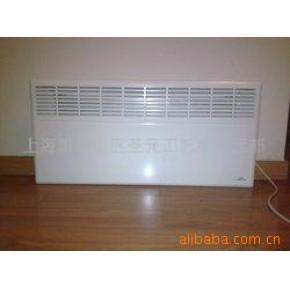电散热器/取暖器 AIRELEC